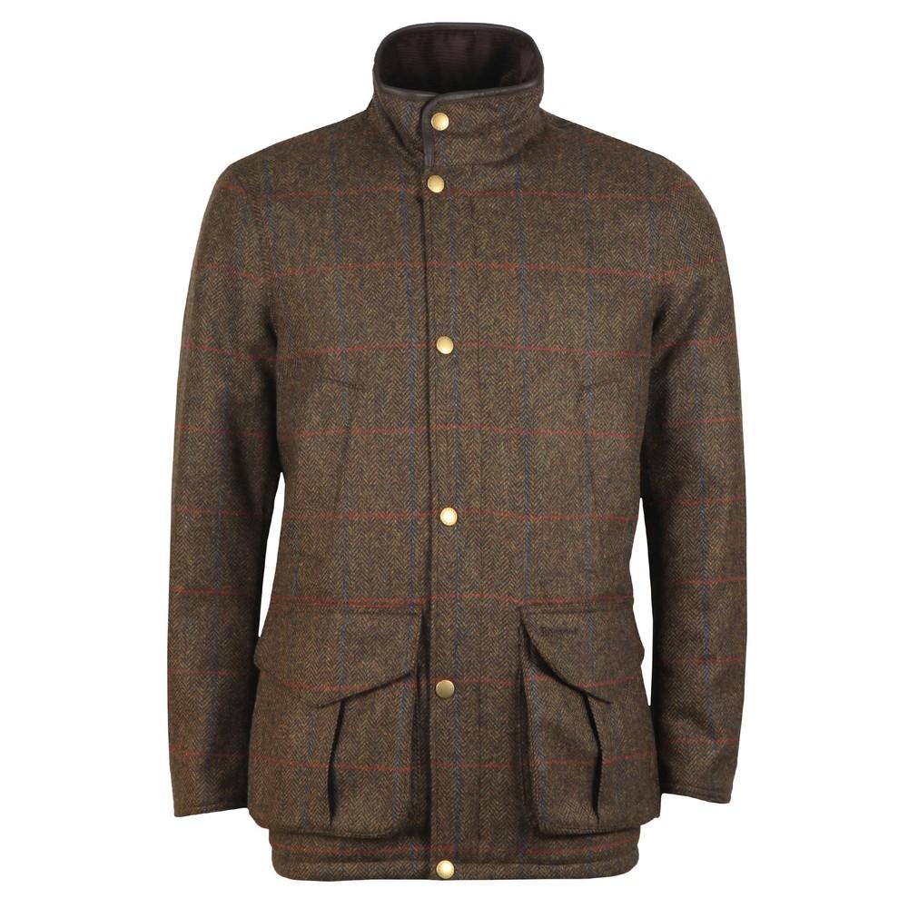 mens green tweed hereford jacket  damen jacken tweed jacken c 1_13 #6