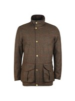 Tweed Hereford Jacket