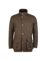 Tweed Hereford Jacket