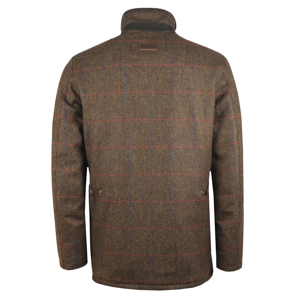 Tweed Hereford Jacket main image