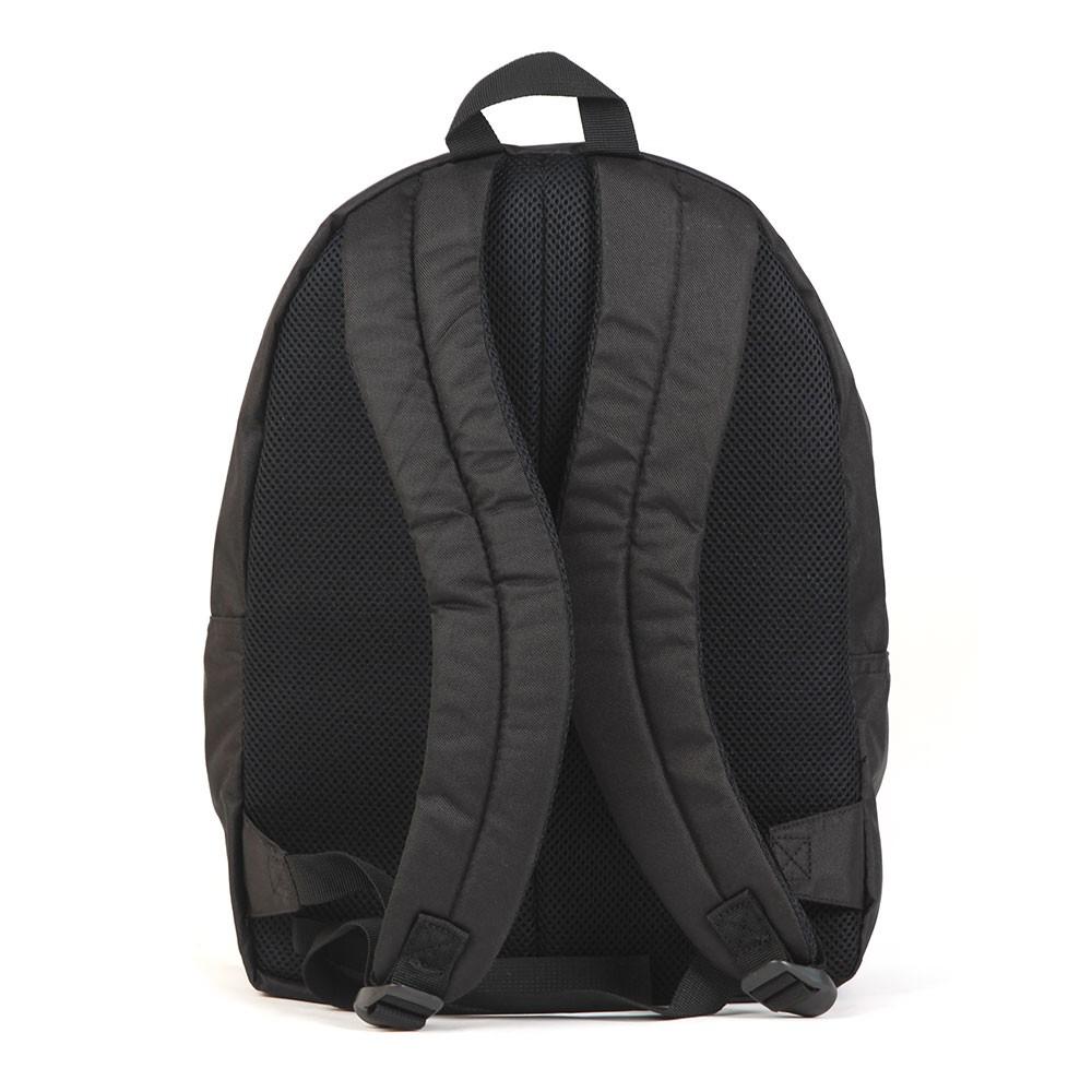 Bag main image