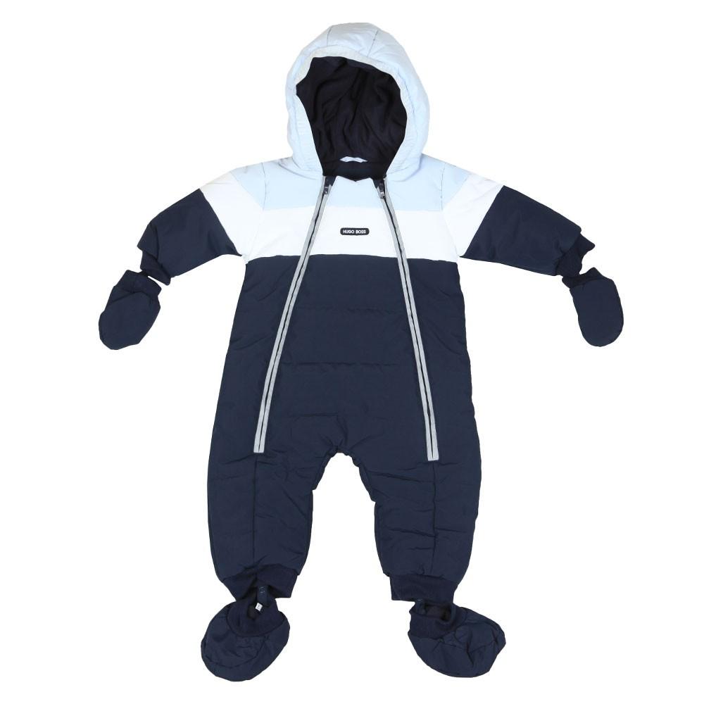 Snow Suit main image