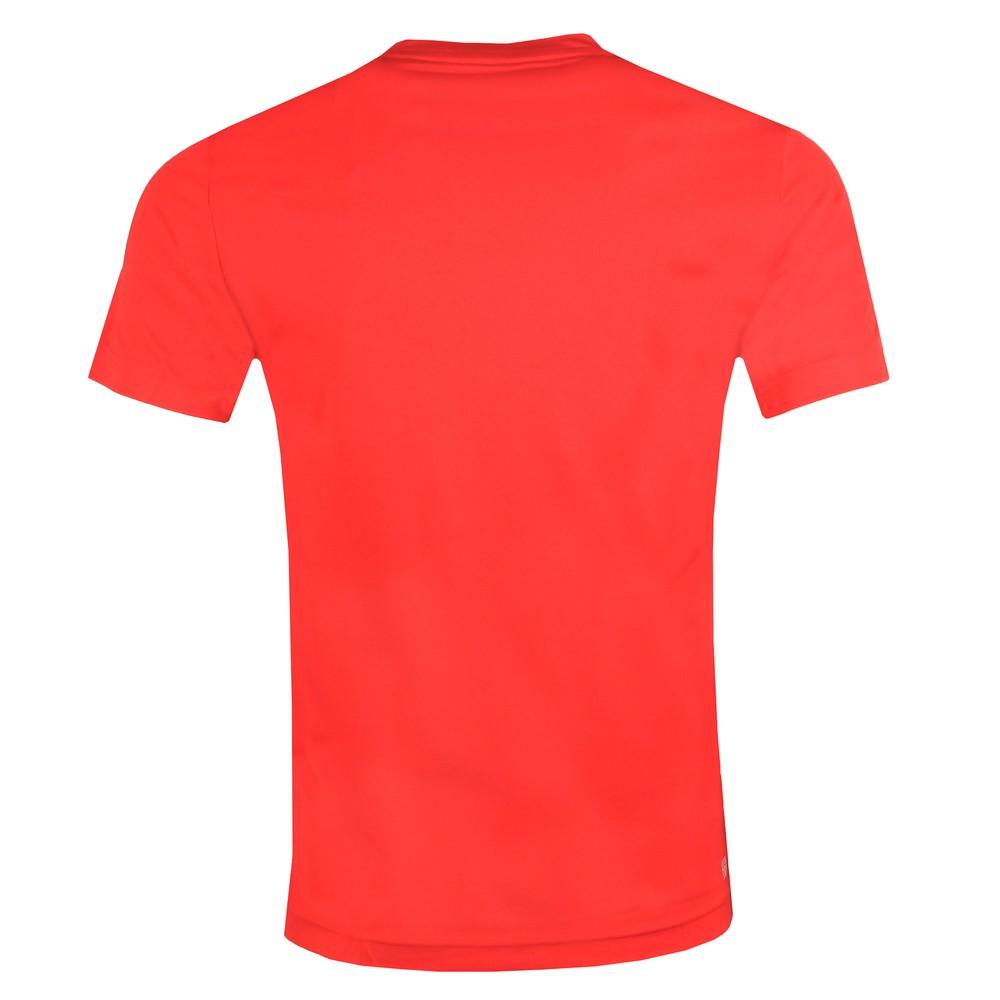 TH8427 T-Shirt main image