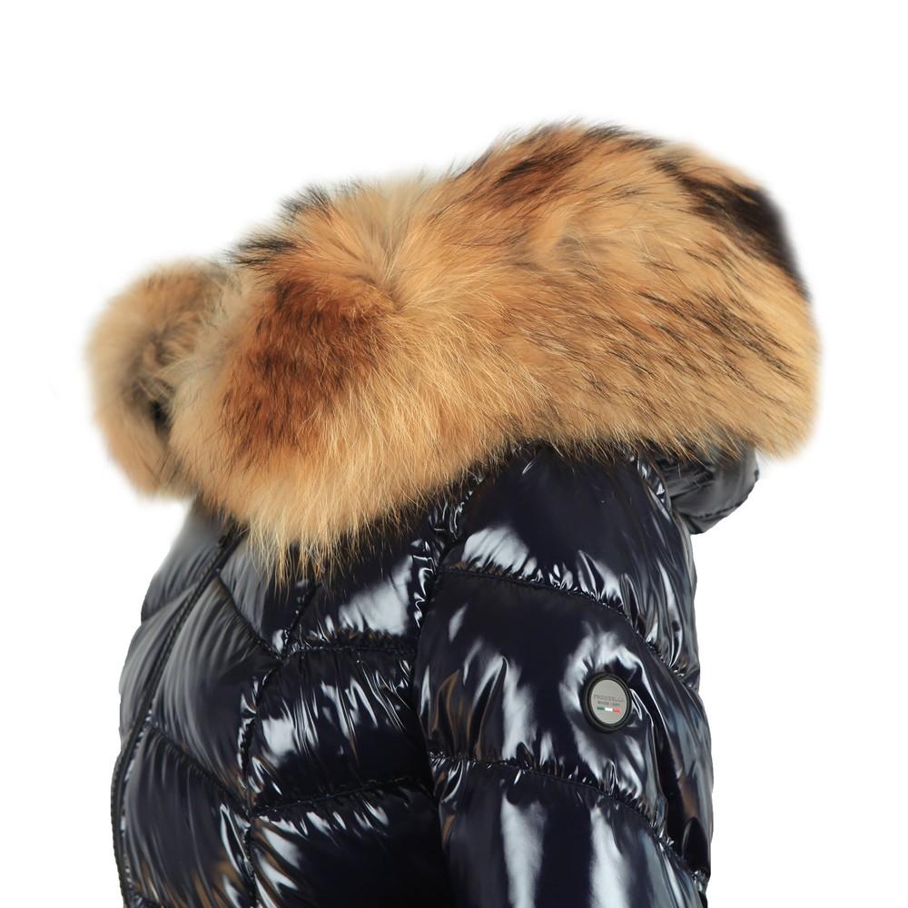 B236 Jacket main image