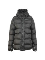 Rafmello Padded Jacket