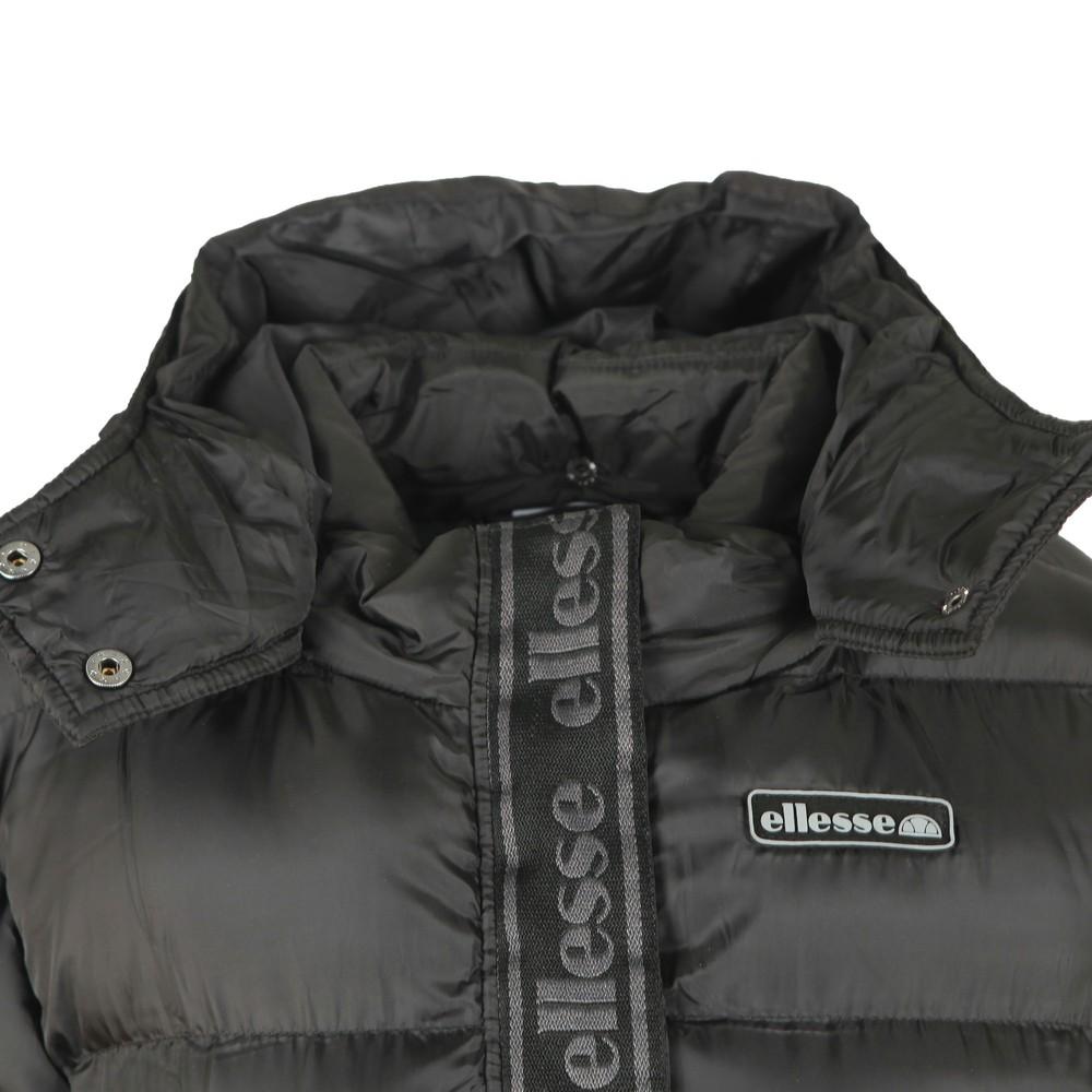 Rafmello Padded Jacket main image