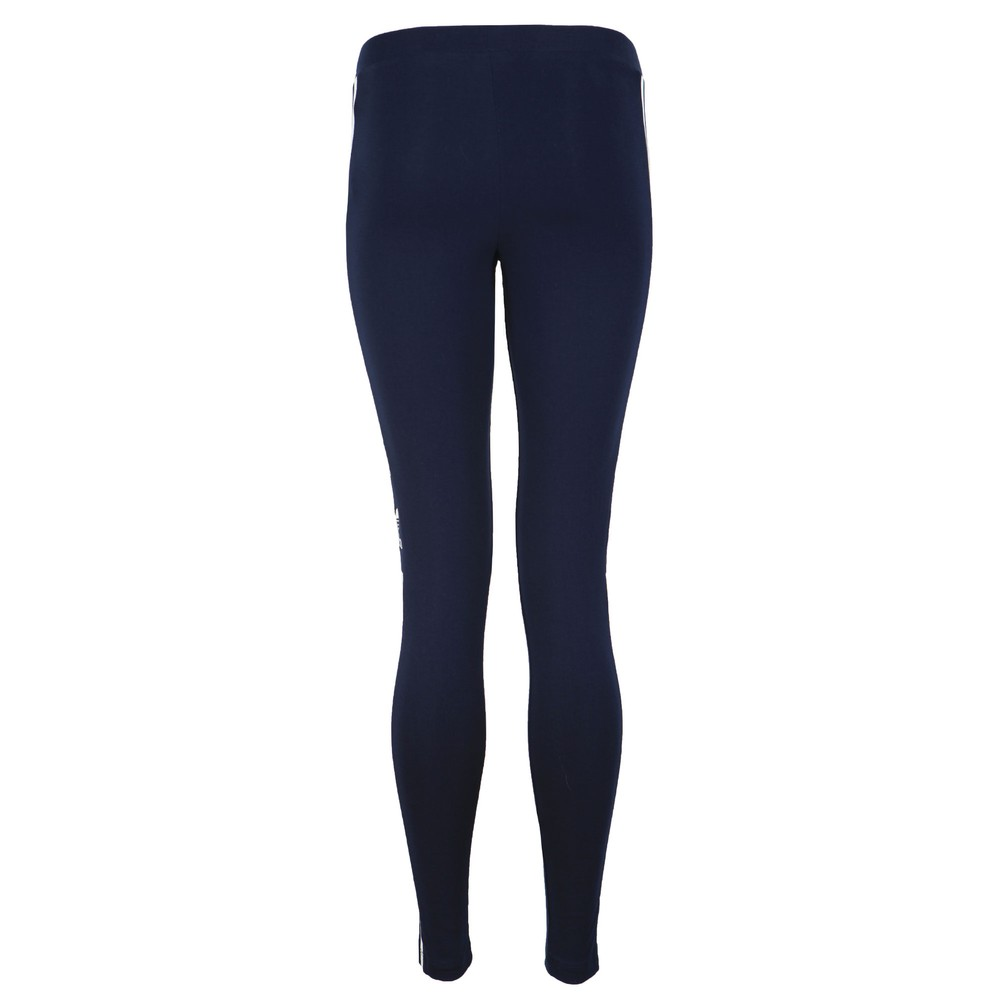 Trefoil Tight Leggings main image