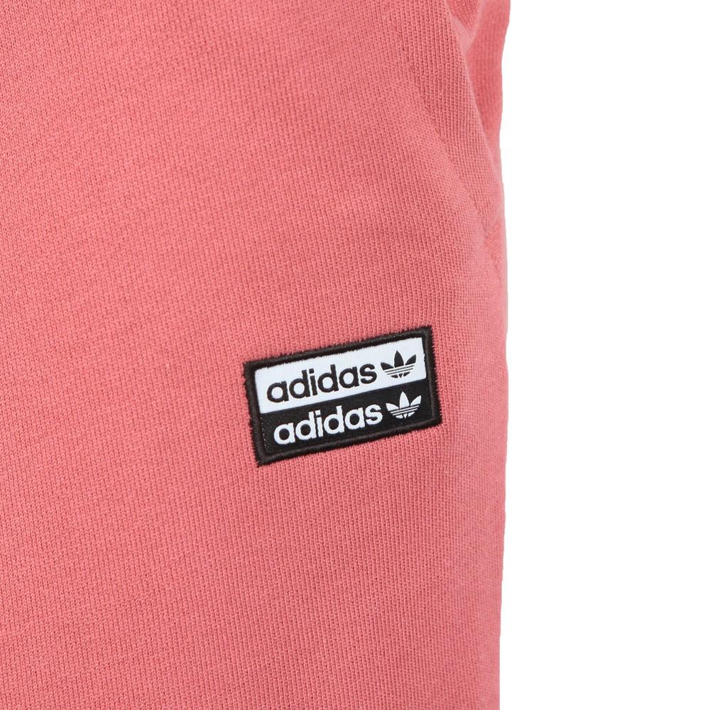 Adidas Vocal Jogger main image