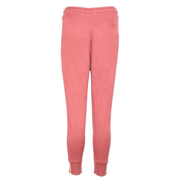 adidas Originals Womens Pink Adidas Vocal Jogger main image