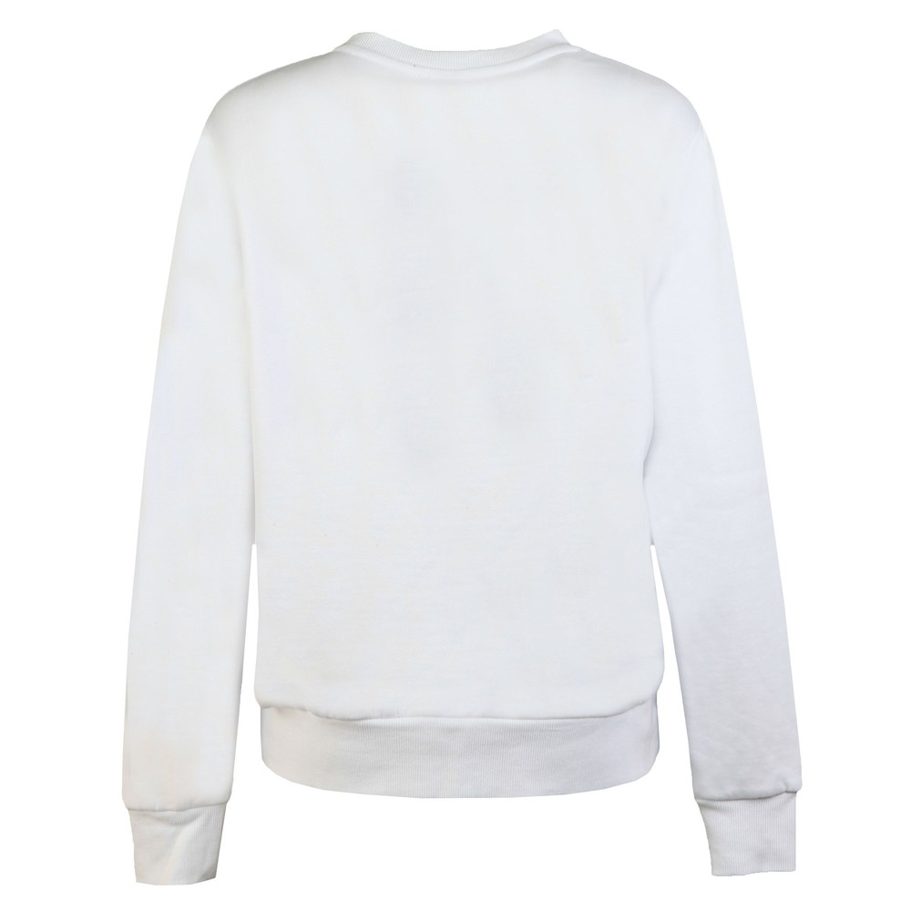 Chiodo Sweatshirt main image