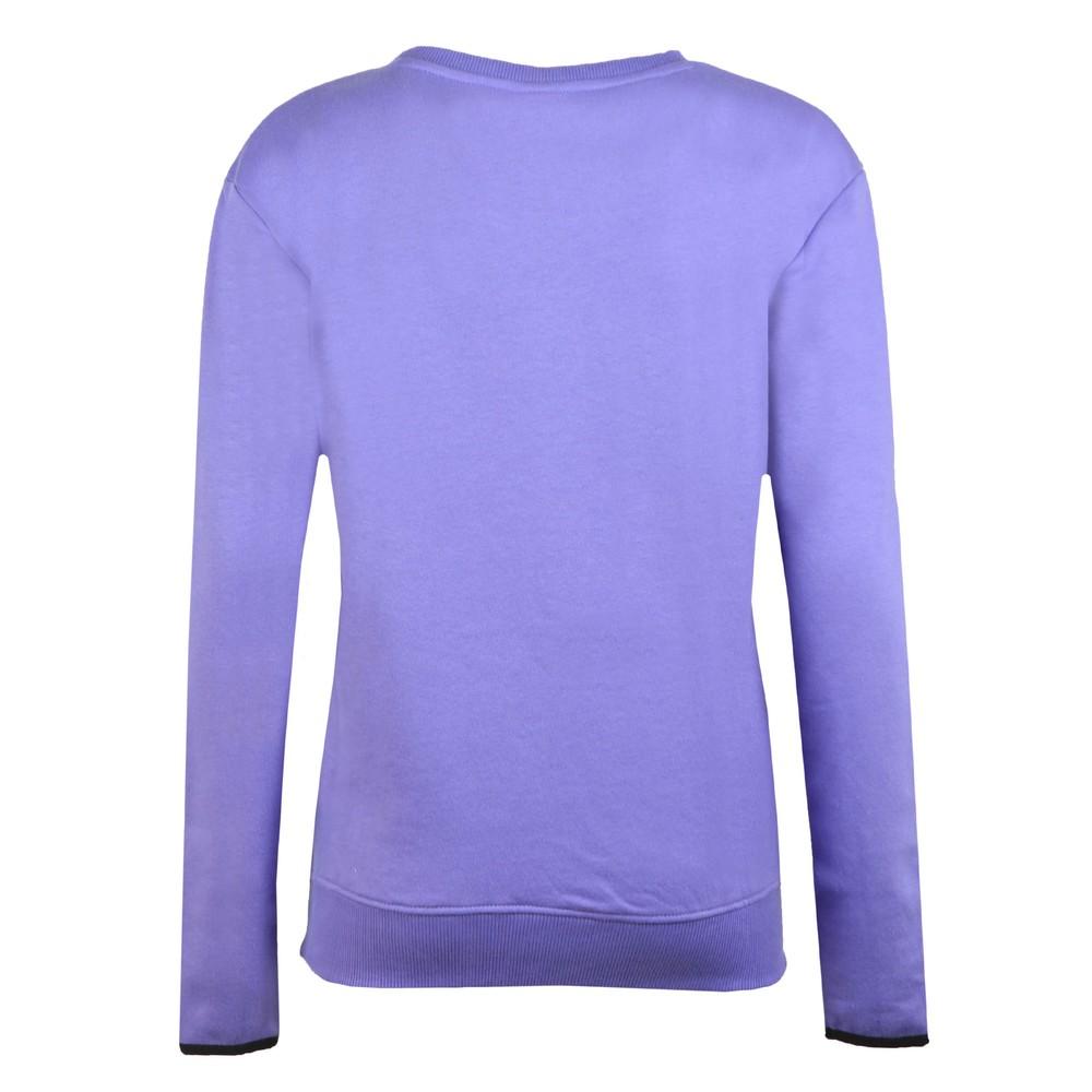 Caserta Sweatshirt main image