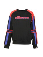 Cervinia Sweatshirt