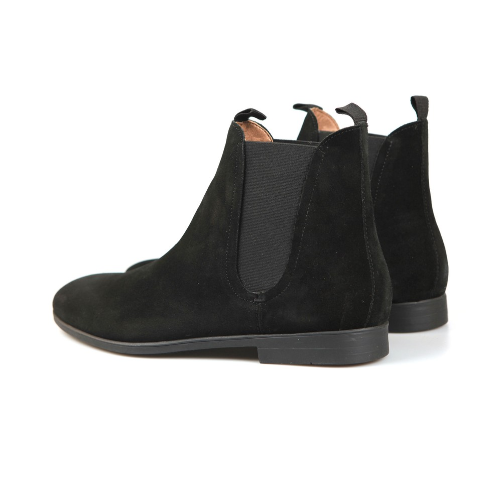 Atherstone Suede Boot main image