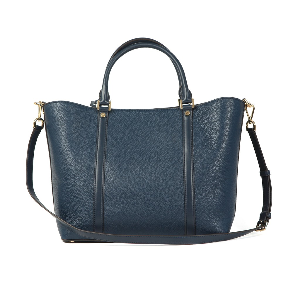 Bedford Legacy Bag main image