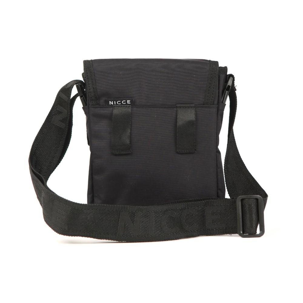 Tefa Cross Body Bag main image