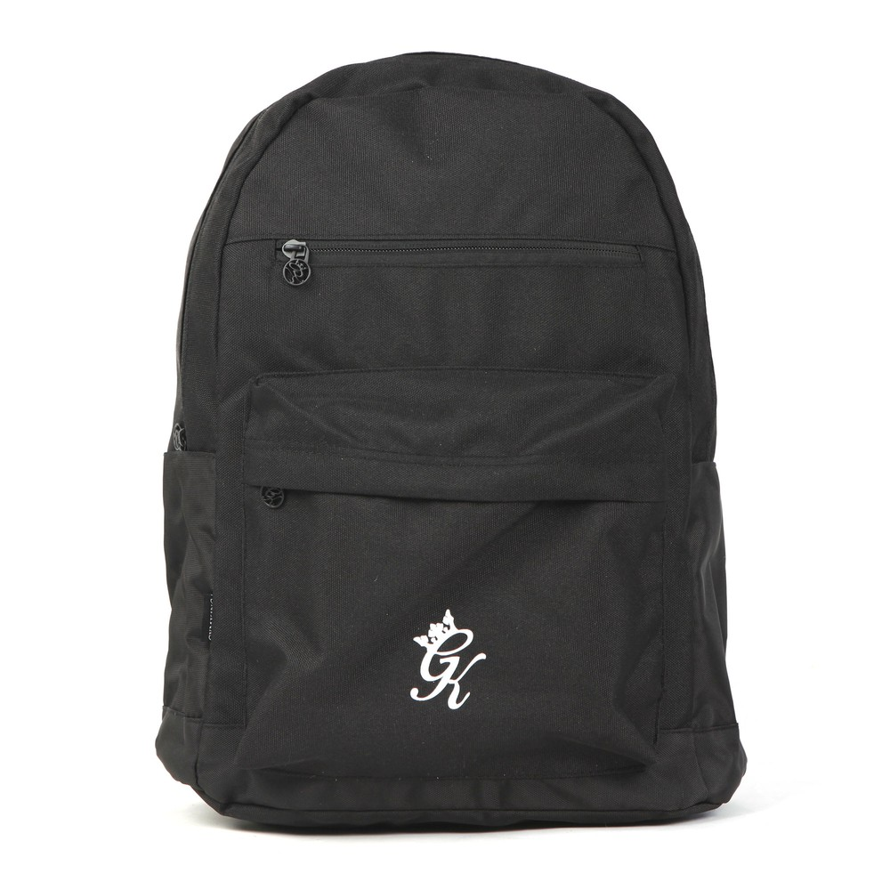 Tribe Backpack main image