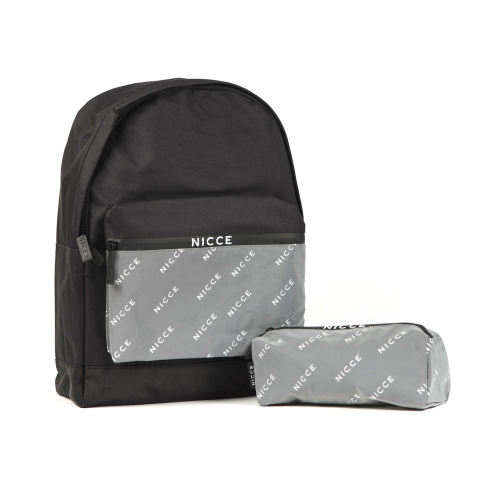Tendel Backpack main image