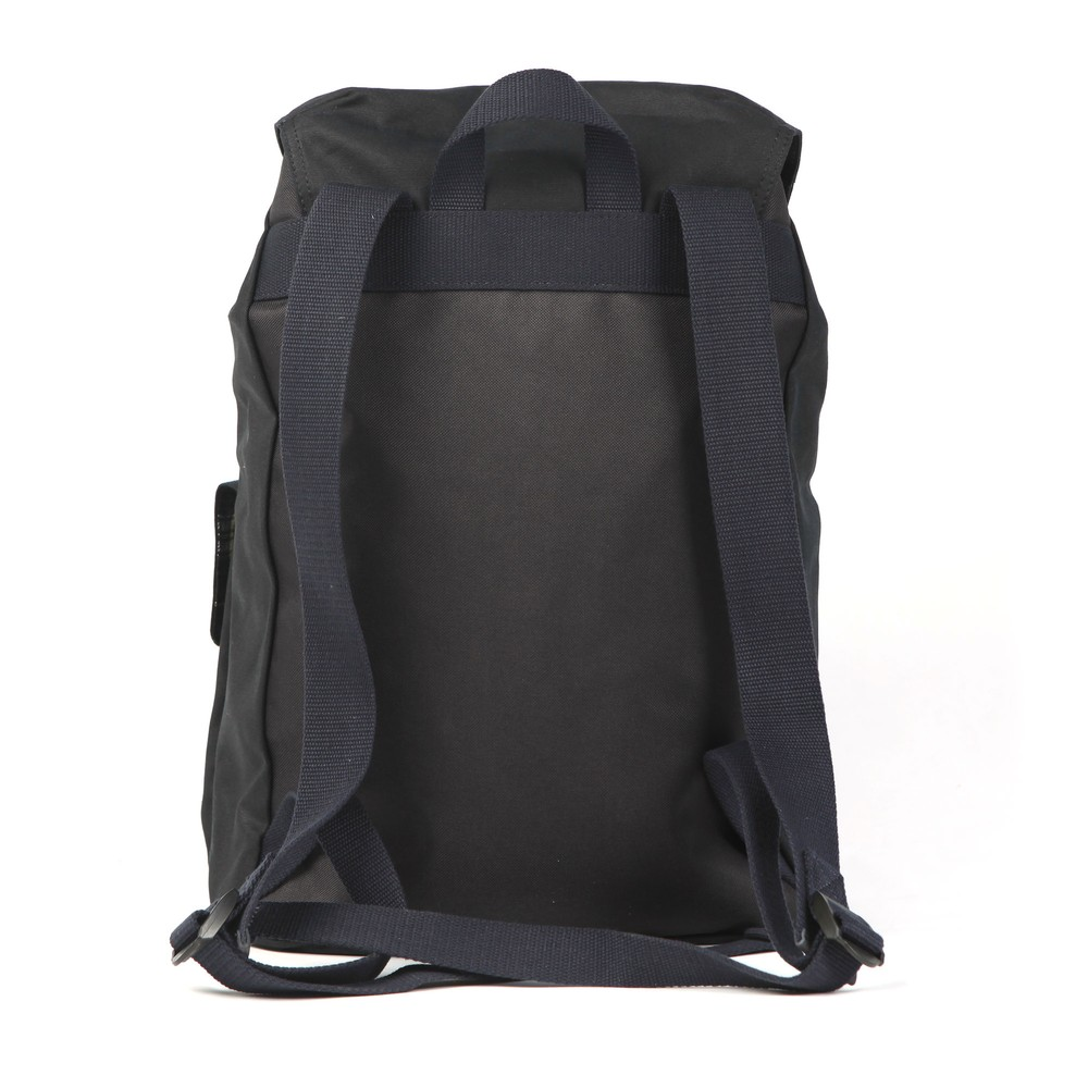New Beaufort Backpack main image