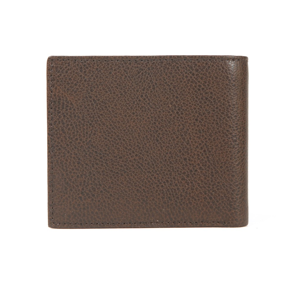 Peterlee Billfold Coin Wallet main image