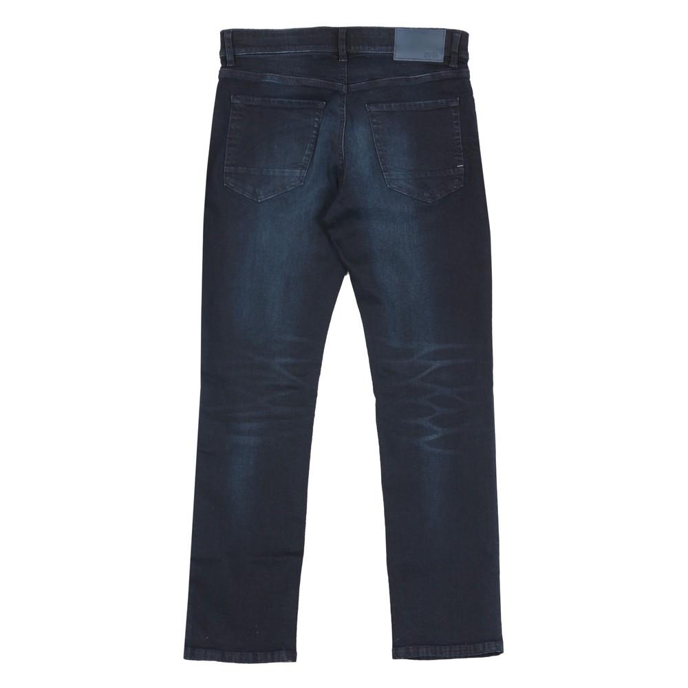 Casual Super Stretch Denim Jean main image