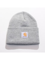 Carhartt Grey Watch Hat