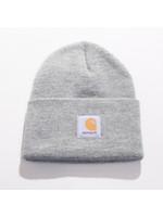 Carhartt Grey Watch Hat