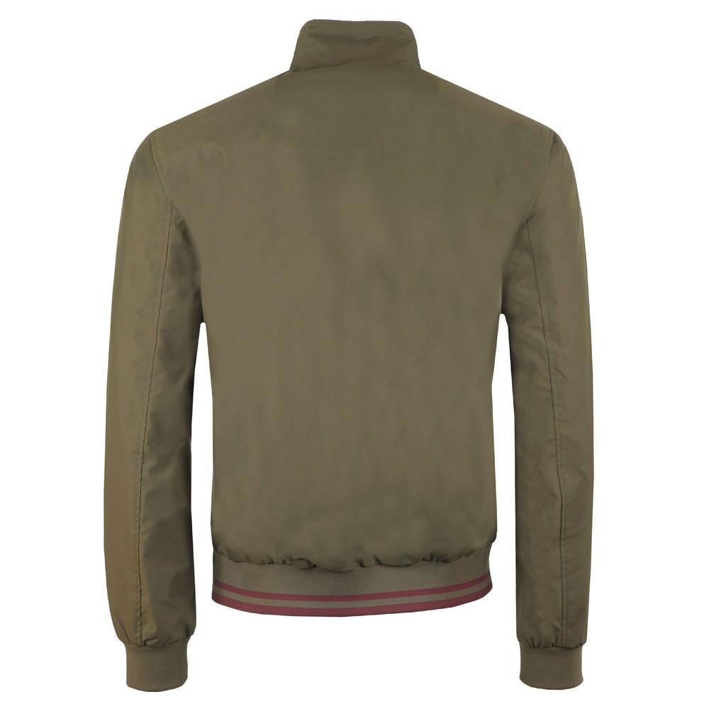 The Brentham Jacket main image