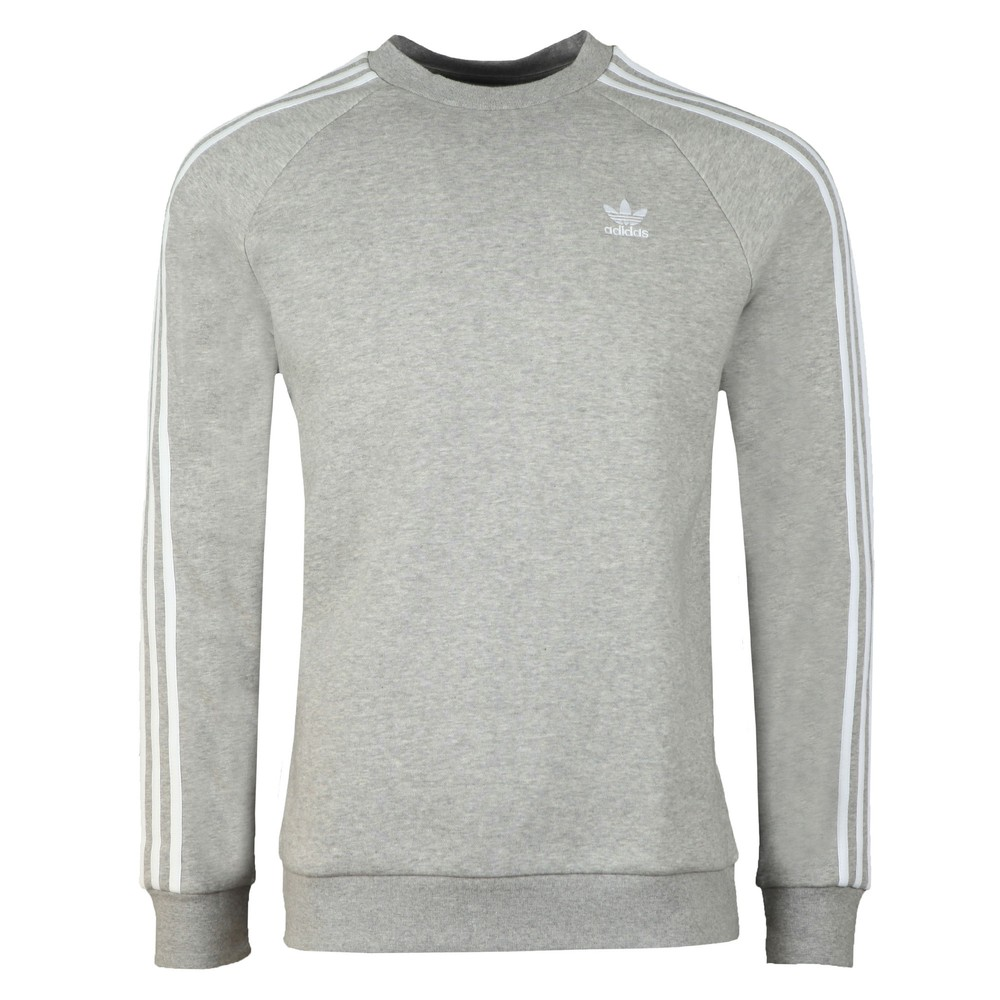 3 Stripes Sweat main image