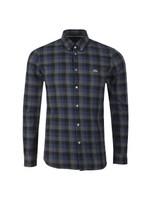 CH0026 Check Shirt