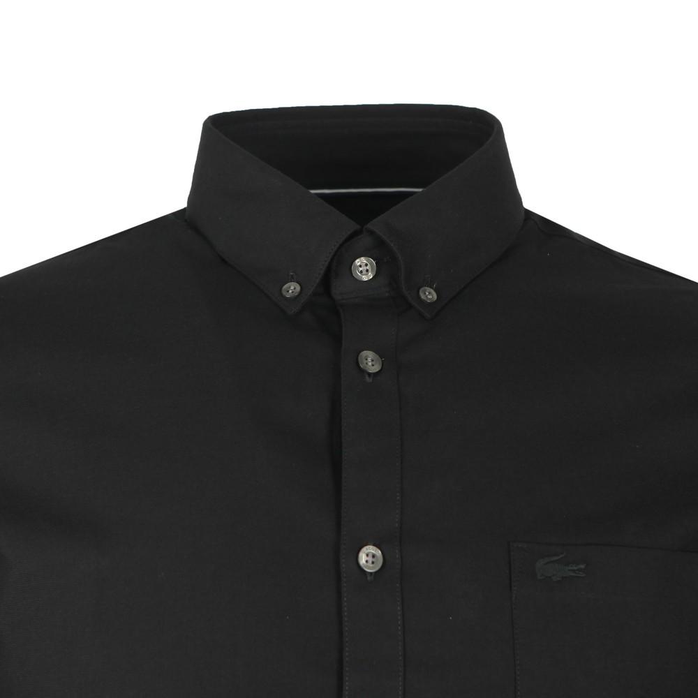 CH9623 Plain Shirt main image