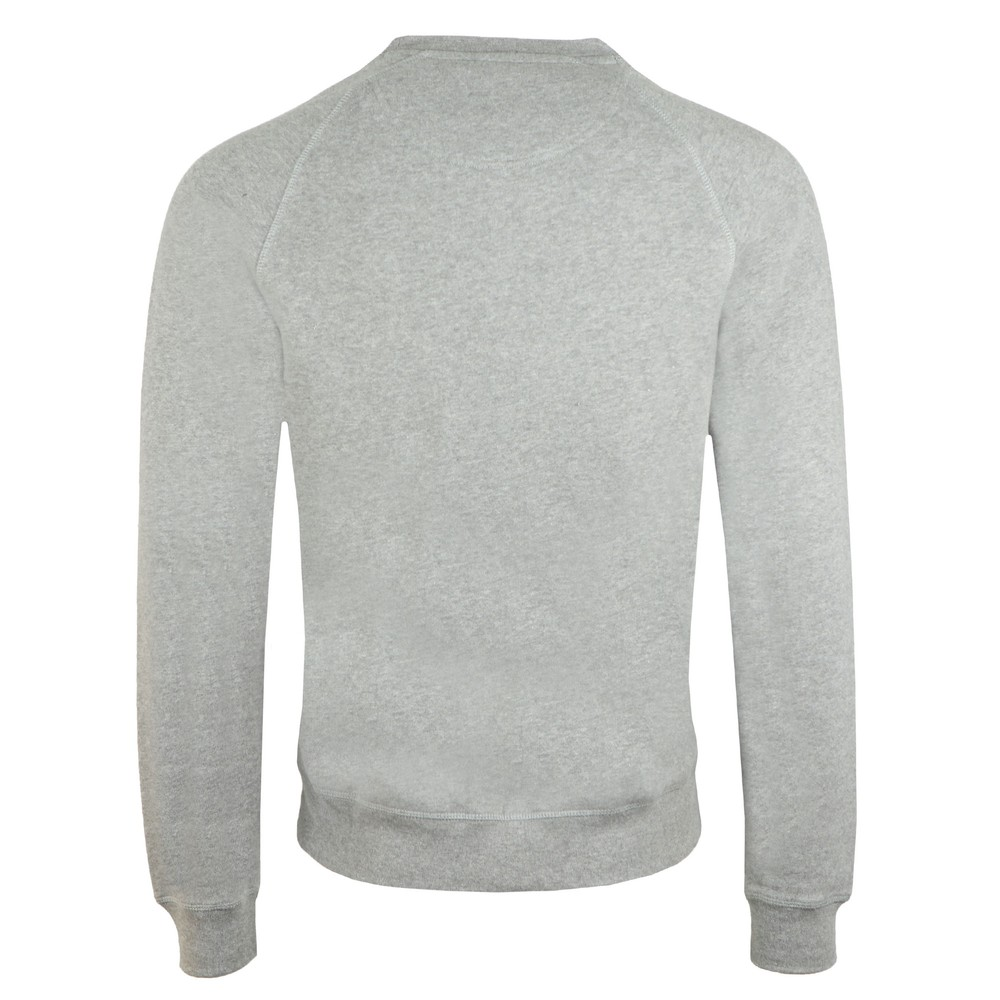 Essential Crew Sweat main image