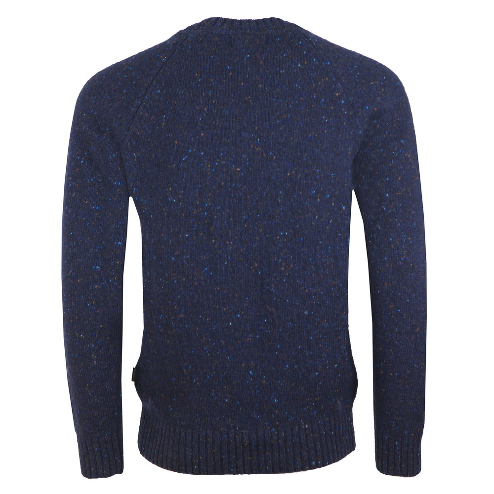 NethertonCrew Jumper main image