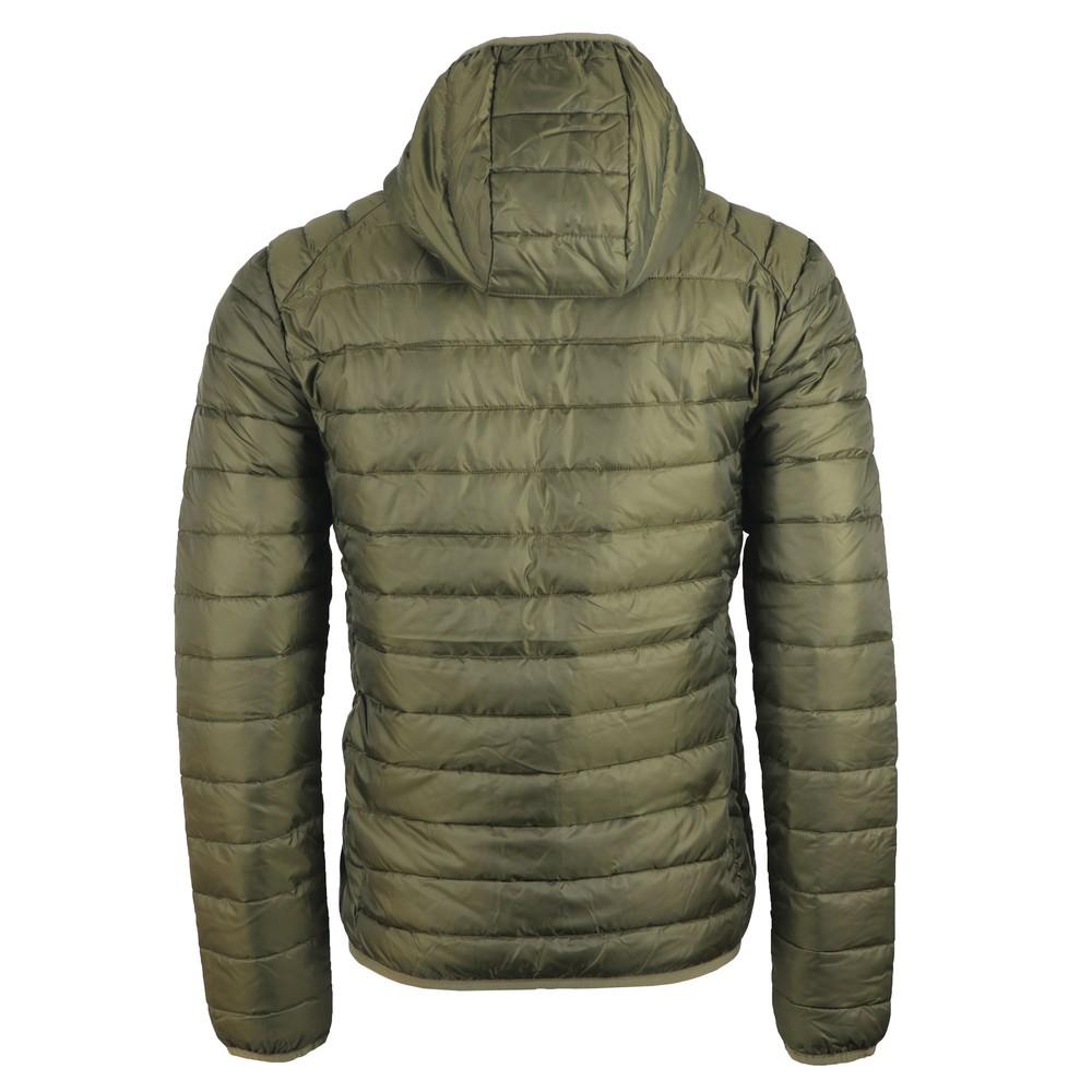 Lombardy Jacket main image