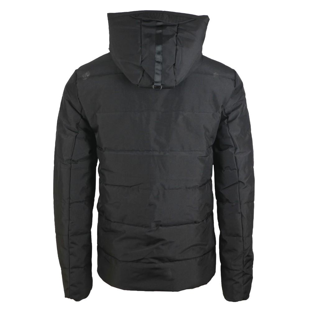 K2 Jacket main image