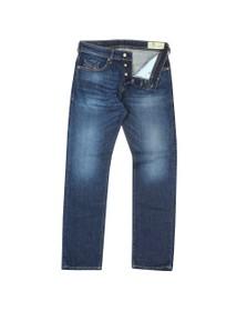 Diesel Mens 084AC Buster Jean