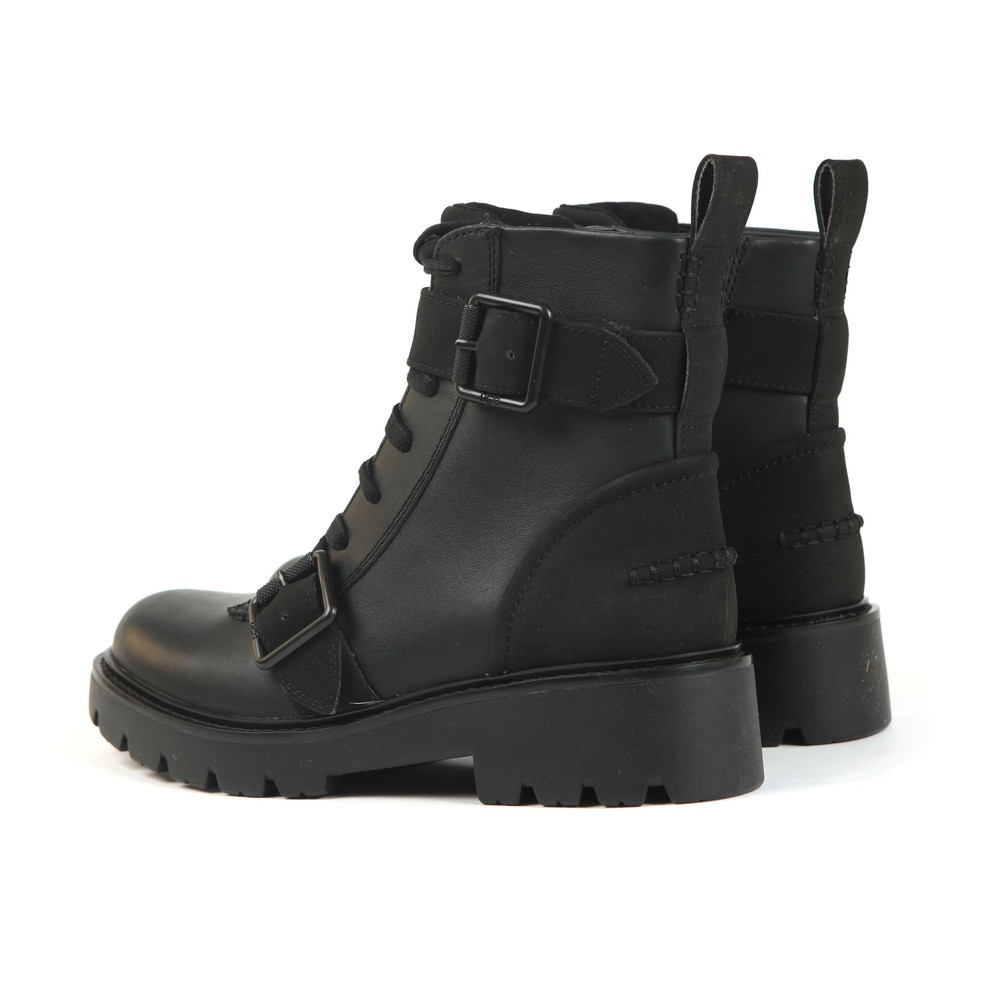 Noe Boot main image