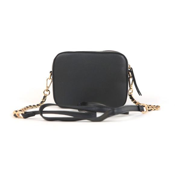Valentino by Mario Womens Black Jingle Small Bag main image