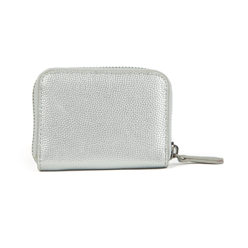 Divina Coin Purse main image
