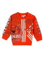Gomer Japanese Dragon Sweatshirt