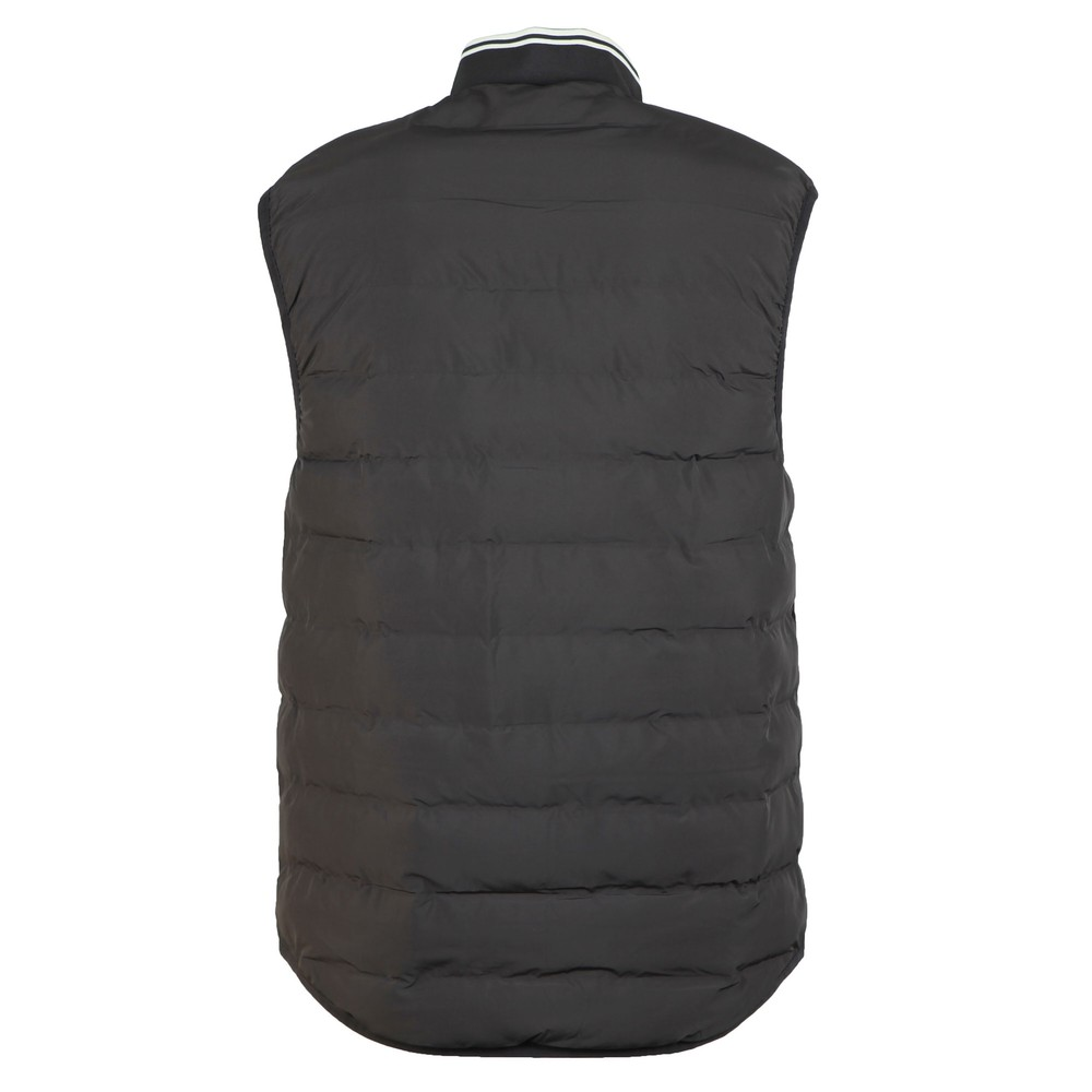 Insulated Gilet main image