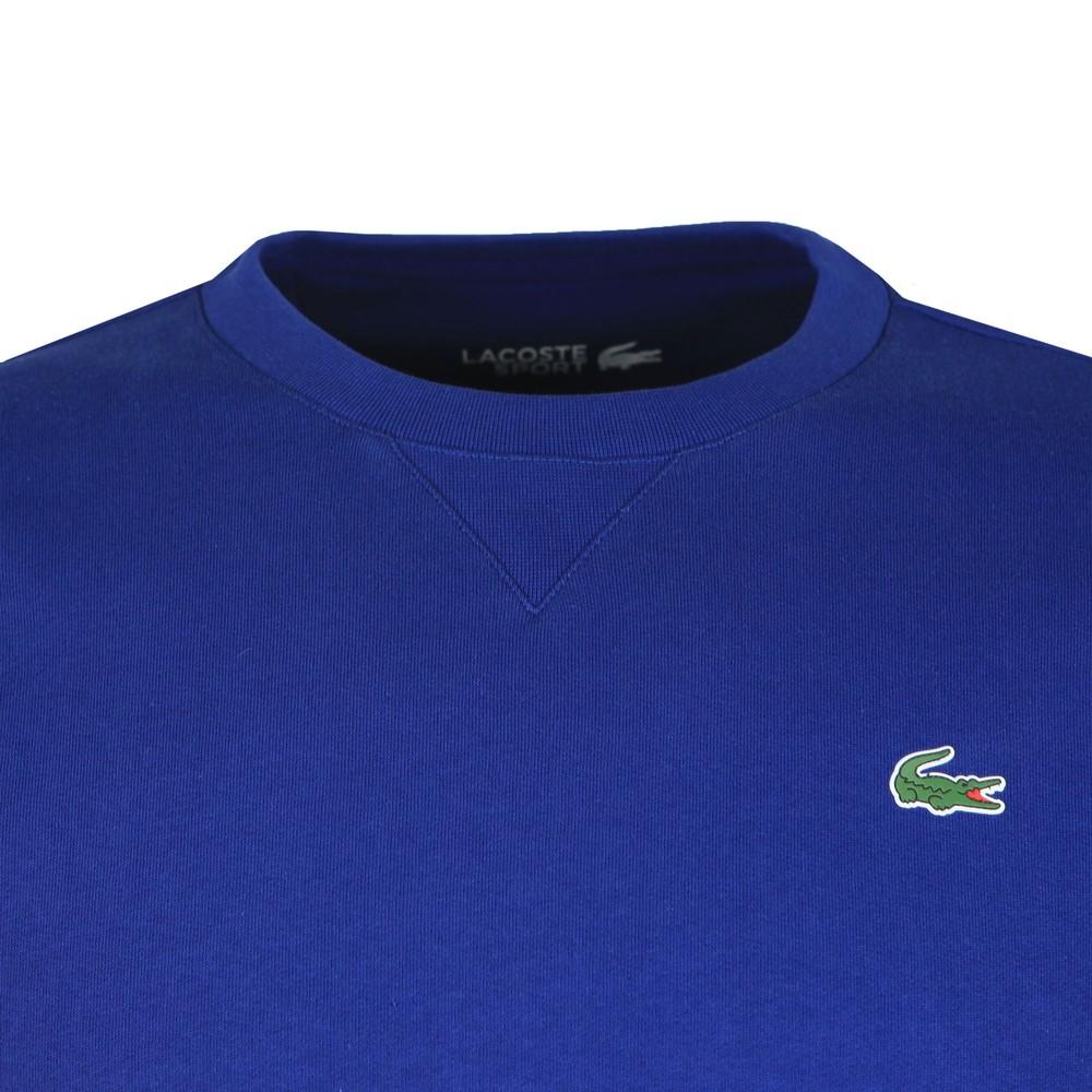SH8654 Sweatshirt main image