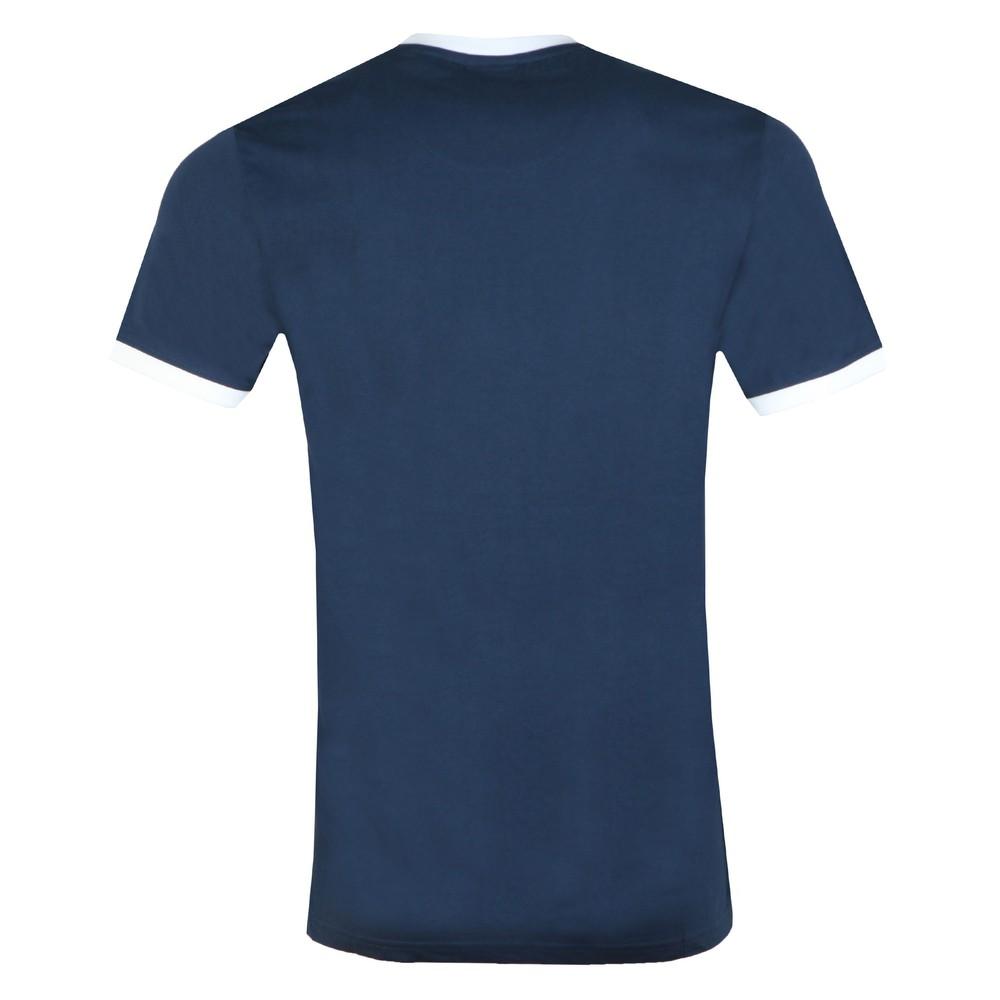 Cubist T-Shirt main image