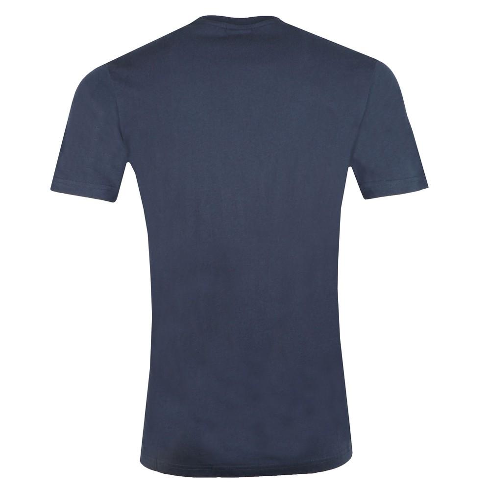 SL Prado T-Shirt main image