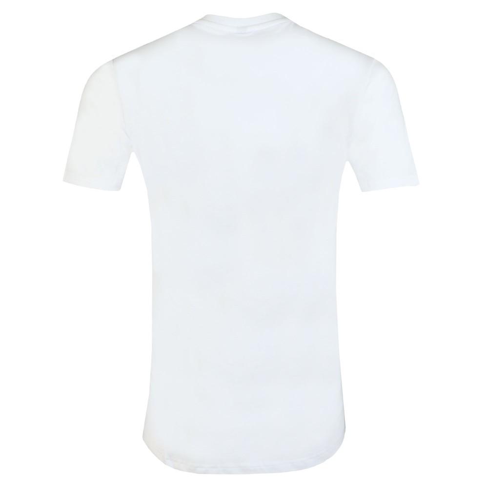 Adamello T-Shirt main image