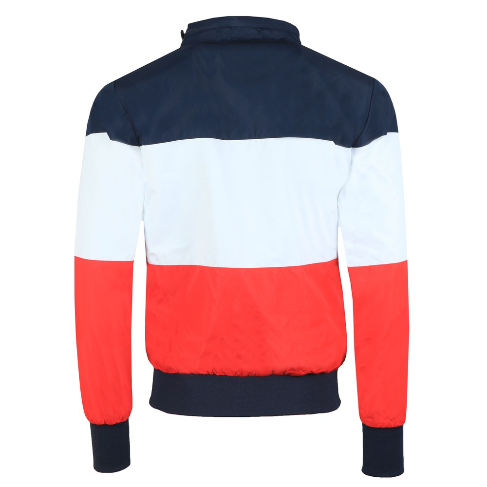 La Querce Jacket main image