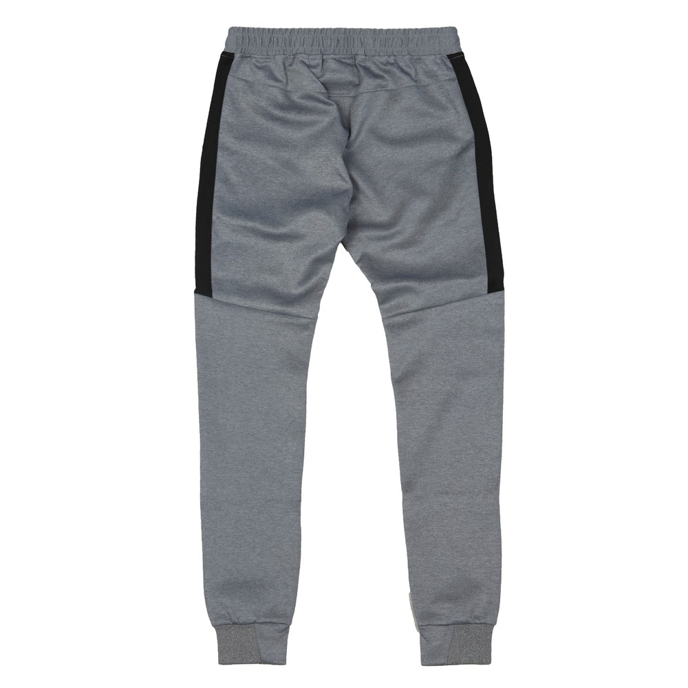 Core Plus Poly Contrast Jogger main image