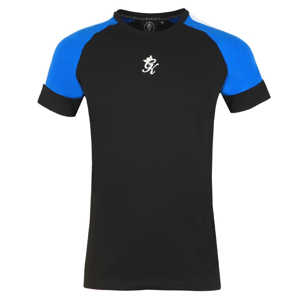 Ali T-Shirt main image