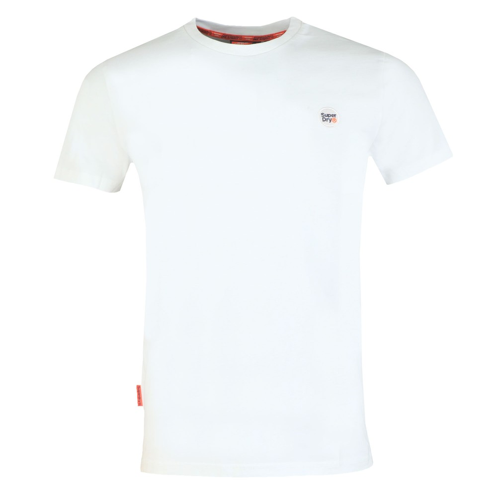 Collective Tee main image