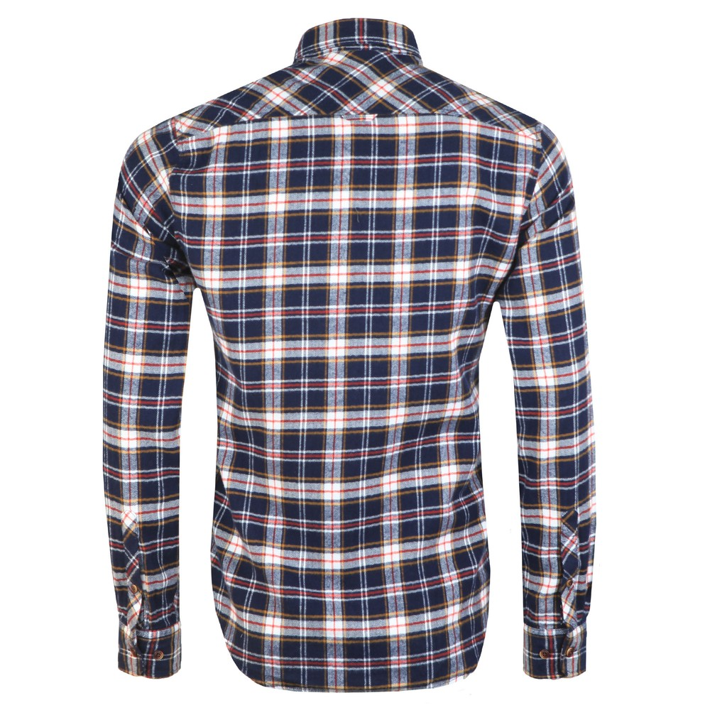 Workwear shirt main image