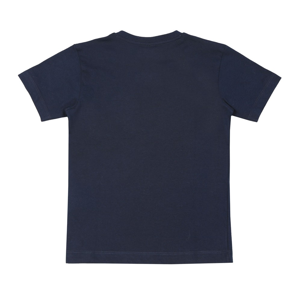 K1020 Large Logo T Shirt main image